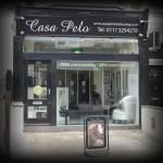 Bristol Hairdressers - Casa Pelo