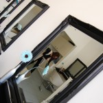 Bristol Hairdressers - The Salon