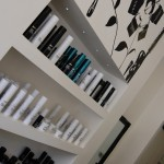 Bristol Hairdressers - Hair Care Products
