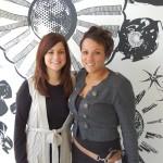 Bristol Hairdressers - Hair Stylists