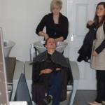 Bristol Hairdressers - Hair Salon