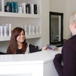 Card Payments and Online Booking