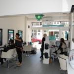 Bright, Fresh & Modern Hair Salon in Bristol